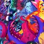 Rikert Recap 2015 by Rikert