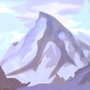 Misty mountain by shathaniel