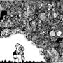 Doodles#2 by Uranium92