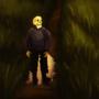 Skeleton pun