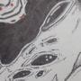 Space Rhino.