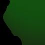 Tatoo/logo design. by M-Maher
