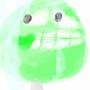 Lollypop by DaemonInAMug
