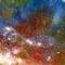 Daydream #9: Boiling Gems