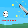 Pokerface by emiohr
