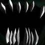 Monster 1 by BioElderNeo