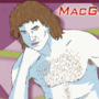 MacGruber, Also by SenorFartFace