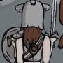 Elder Scrolls by Atlaz88