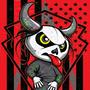 Evil J by jproducer210