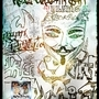 Real Graffiti Shit Volume 2 by Workbench Script SS by WorkbenchScriptSS