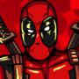 Deadpool by 7darkriders