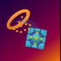 Portal by TadeoCraft