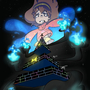 Gravity Falls WEIRDMAGEDON by Tazawa