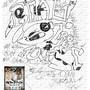 Real Graffiti Shit Vol.2 by Workbench Script SS by WorkbenchScriptSS