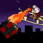 Epic Santa - COTM by TsuRIL