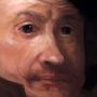 Rembrandt by GGTFIM