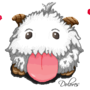 Poro by DoloresC