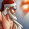 Epic santa: persecution