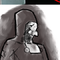 Life Sights: Skeleton Warrior
