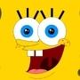 SpongeBob SquarePants Wallpaper by AQLord