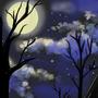 nightt by ZekiDance