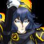 Lucina Fire Emblem Awakening by heaven-e-hell