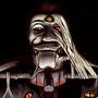 Markiplier: A New Nightmare by MST3KMAN