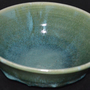 Green Blue Bowl 2 by KewinLan