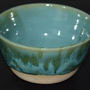 Green Blue Bowl 3 by KewinLan