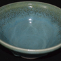 Green Blue Bowl 4 by KewinLan