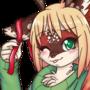 Nikki's Gift Trouble by NekoStar