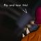 Impse v69.0: The Final Encounter