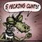 Rats on Cocaine comic 012
