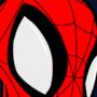 Spiderman by Sheldonmap31