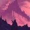 Daily Imagination #106 - Mount Castle