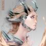 Dragon Juicer by Zakuga