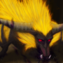 Rajang by YariGrafight