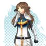 Vividalia - Armor