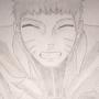 Naruto Gaiden by Etech