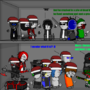 madness christmas 2 *UPDATED* by goncalves2341