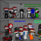 madness christmas 2 *UPDATED*