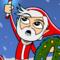 The Legend of Santa (Zelda Christmas Mashup)