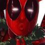 12 Days of Deadpool