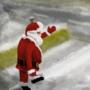 Epic Santa - I am your father by andreiguranda
