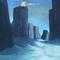 Daily Imagination #111 - Snow 1