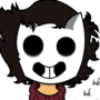 Zacharie by Noudy