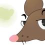 Stinkin' Rat by Flee