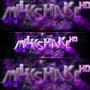MilkshakeHD | 3D?! by Zechla