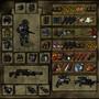 Juggernaut by imadude123