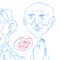 doodles: 12-29-15